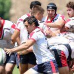 Selknam será local en la primera fecha de la Superliga Americana de Rugby