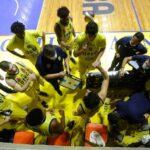 La Basketball Champions League Americas dio por finalizada su fase de grupos