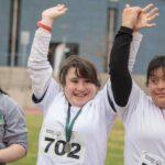 Anuncian actividad deportiva inclusiva para conmemorar el Día del Orgullo Autista