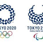 Chile definió a sus abanderados para los Juegos Olímpicos y Paralímpicos de Tokio