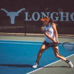 Fernanda Labraña se instaló en las semifinales de dobles en Austria